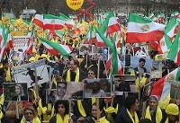 Tom Ridge: How the US Can Help Iranian Protesters Achieve Regime Change