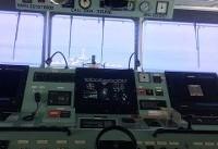 دیدار دوساعته مسئول کمیته رسیدگی حادثه نفتکش با خانواده دریانوردان
