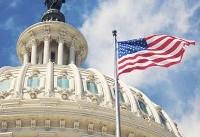 حمایت یک عضو کنگره آمریکا از تحریمهای جدید ترامپ علیه ایران