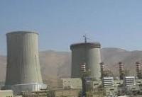 اکسید گوگرد موجود در دود نیروگاه مفتح فراتر از حد مجاز است