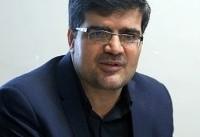 بارگذاری ۳۰ درصد از صنایع کشور در استان تهران