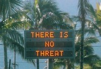 Hawaiians demand answers after missile alert sparks 38 minutes of panic
