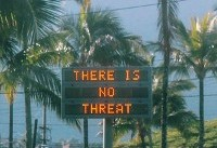Hawaii told to fix emergency notification system after false ballistic missile warning