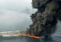 سفیر کره جنوبی در تهران تأیید کرد که مقصد نفتکش سانچی، کره جنوبی بوده ...