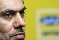 واکنش پیروانی به تمدید قرارداد بازیکنان و بازگشت عالیشاه به پرسپولیس