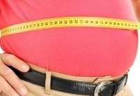با ۱۰ تمرین ورزشی شکمتان را کوچک کنید