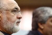 انتخابات دبیرکلی کمیته المپیک به دور دوم رفت/ رقابت نزدیک علینژاد و شهنازی