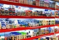 بازگشت نرخ محصولات لبنی به قیمت قبل