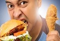 مضرترین مواد غذایی برای استخوانها