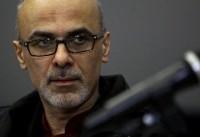 «دختر شیطان» اواخر بهمن جلوی دوربین میرود/ مذاکره با بازیگران