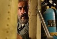 آخرین وضعیت فیلم ابراهیم حاتمیکیا