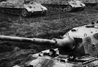 گروهبان آلمانی جنگ جهانی دوم تقاضای عفو دارد!