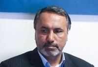 کاهش دید خلبان، دلیل احتمالی سقوط هواپیمای تهران ـ یاسوج است