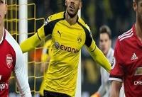 دومینوی پیچیده در نقل و انتقالات فوتبال اروپا/ سانچز اولین مهره!