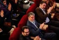 تکلیف آیین نامه جشنواره موسیقی فجر مشخص شد