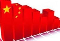 چین از محدودیت هایی که آمریکا علیه این کشور ایجاد کرده است، ابراز ناخرسندی کرد