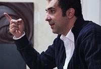 فیلمبرداری جدیدترین فیلم هاتف علیمردانی در ایران و آمریکا