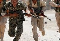 ناتو باید موضع خود در قبال کردهای تحت حمایت آمریکا را اعلام کند