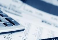 تعیین مجازات متخلفان قانون مالیات بر ارزش افزوده