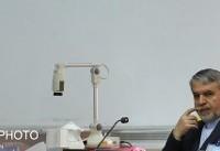 صالحی امیری و چالش های پیش روی کمیته ملی المپیک