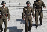 US, allies meet to find diplomatic way out of N. Korea crisis