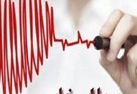 بیماران ناباروری و نازایی مشمول بیمه سلامت قرار گرفتند