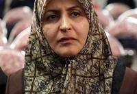۳۹ نفر از دانشجویان بازداشتی دانشگاه تهران آزاد شدهاند/ ۲ دانشجوی باقی مانده فردا آزاد میشوند