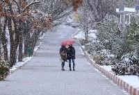هوای تهران سالم است/ شاخص آنلاین ۹۴