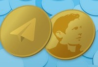 ارز مجازی تلگرام عرضه میشود