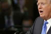اندیشکده سوفان: آمریکا احتمالا اواخر بهار از برجام خارج میشود