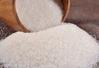 اثرات مخرب شکر روی مغز