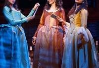 درخشش رنگینپوستان روی صحنه برادوی | تنوع نژادی در تئاتر بیشتر است