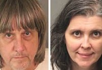 'This Is a Highly Respectable Family.' Grandmother Defends Couple Accused in California ...