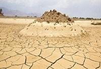 خشکسالی بی سابقه شهرکرد رکورد ۶۰ ساله را شکست