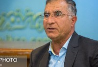 مجید جلالی: بدون کیروش تیم ملی افت میکند/ برخی برای جذب مخاطب بحث جادوگری را اشاعه میدهند