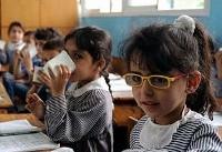 آمریکا نیمی از کمکهای خود به فلسطینیها را قطع کرد