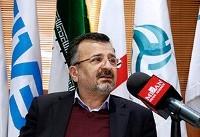 داورزنی: مجامع انتخاباتی فدراسیونها قبل از پایان دوره ۴ ساله برگزار میشود