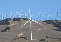 استفاده بیسابقه آمریکا از انرژیهای تجدیدپذیر