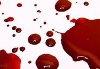 چه کسانی مستعد لخته شدن خون در رگ ها هستند؟