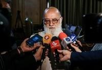 آغاز اجرای دستورالعملهای سند راهبردی جمنا/ افزایش اعضای شوراهای استانی به حدود ۳۰ نفر