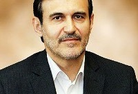 عدم موافقت با بازدید نمایندگان  استان تهران از اوین | زمینه بازدید در آینده فراهم میشود