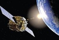 اینترنت ماهوارهای رایگان برای نقاط کور جهان