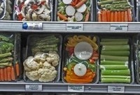 برنامه اتحادیه اروپا برای قابل بازیافت کردن تمام بستهبندیهای پلاستیکی