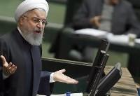 Iran denies talks on missile program