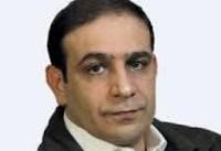 عضو شورای شهر: میتواند هم معاون شهردار تهران باشد و هم رییس کمیته ملی المپیک