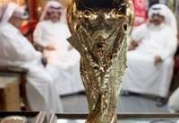 نوع همکاری ایران و قطر در جام جهانی۲۰۲۲ افشا شد