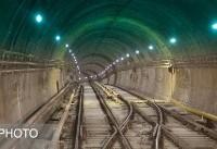 راهاندازی دو خط مترو اکسپرس در پایتخت