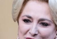 انتصاب اولین نخستوزیر زن در رومانی