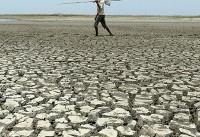 تداوم استفاده از سوختهای فسیلی و خطر افزایش شدید گرمای هوا
