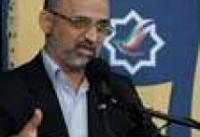 محسن میردامادی : همه ارکان نظام کمک کنند تا این بیماری را مشترکا ریشه یابی و درمان کنند